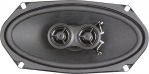 Retrosound MUSTANG 4 X 8 DOOR SPEAKERS 1967-1971
