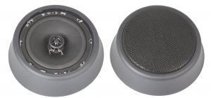 Retrosound RetroPod RPOD6 6.5-inch Multi-purpose Speaker Module pair