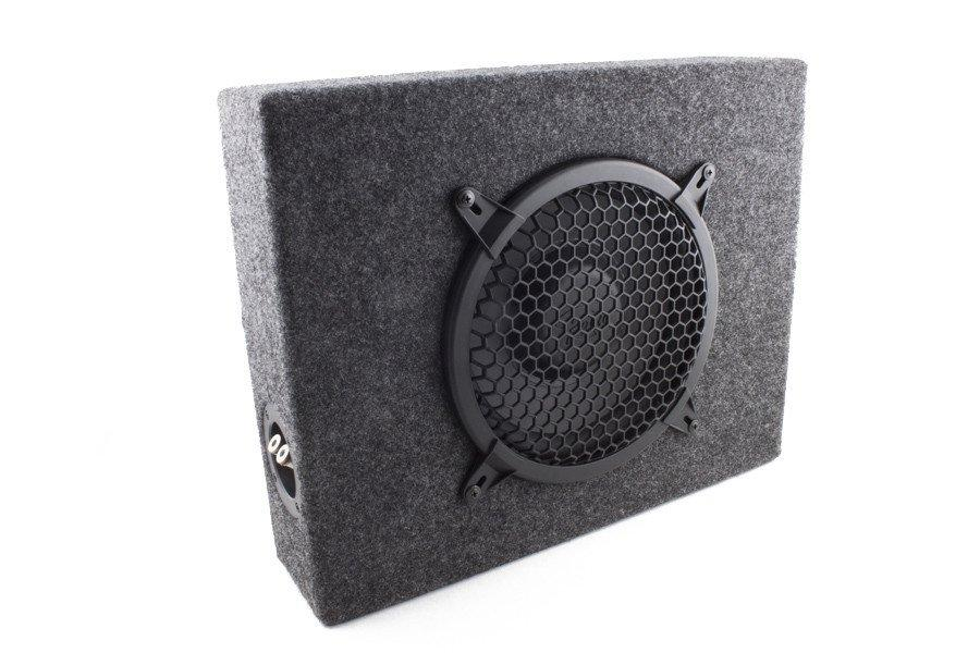 Retrosound  Flat 8-inch Subwoofer with Sealed MDF Enclosure
