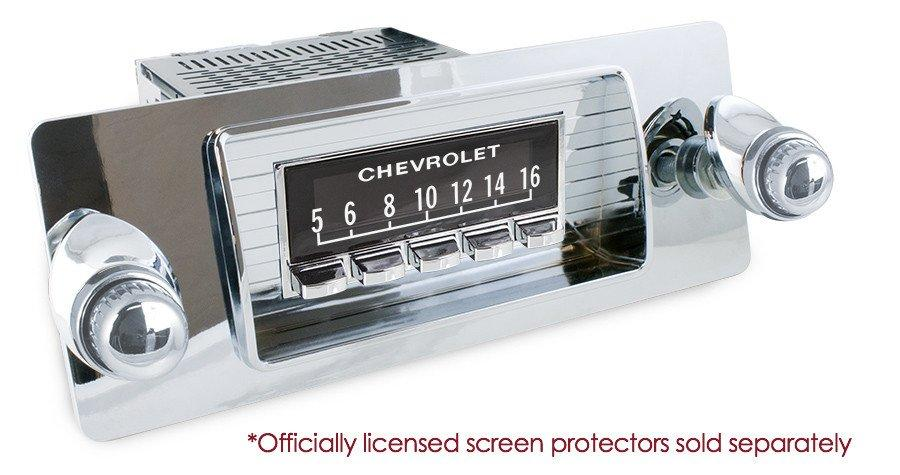 Retrosound 1947-53 Chevrolet Trucks Laguna Radio