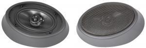 Retrosound RetroPod RPOD4 4x6-inch Multi-purpose Speaker Module pair