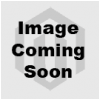 1999-02 Chevrolet Silverado New York 1.5 DIN Direct-fit Radio