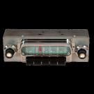 1960-61 Ford Galaxie, Fairlane & Custom AM/FM/Stereo Radio