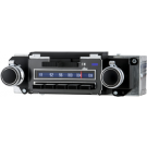 1969-70 Chevrolet AM/FM Stereo Radio LOWER THAN EBAY