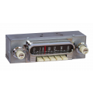 1962-63 Ford Falcon & Ranchero AM/FM/Stereo Radio