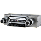 1957 Chevrolet Wonderbar AM/FM Stereo Radio LOWER THAN EBAY