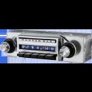 1958 Chevrolet Wonderbar AM/FM Stereo Radio LOWER THAN EBAY