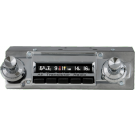 1961-62 Chevrolet AM/FM Stereo Radio LOWER THAN EBAY