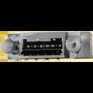 1967 Chevelle AM/FM Stereo Radio LOWER THAN EBAY