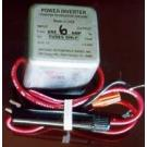 Positive Ground Power Inverter